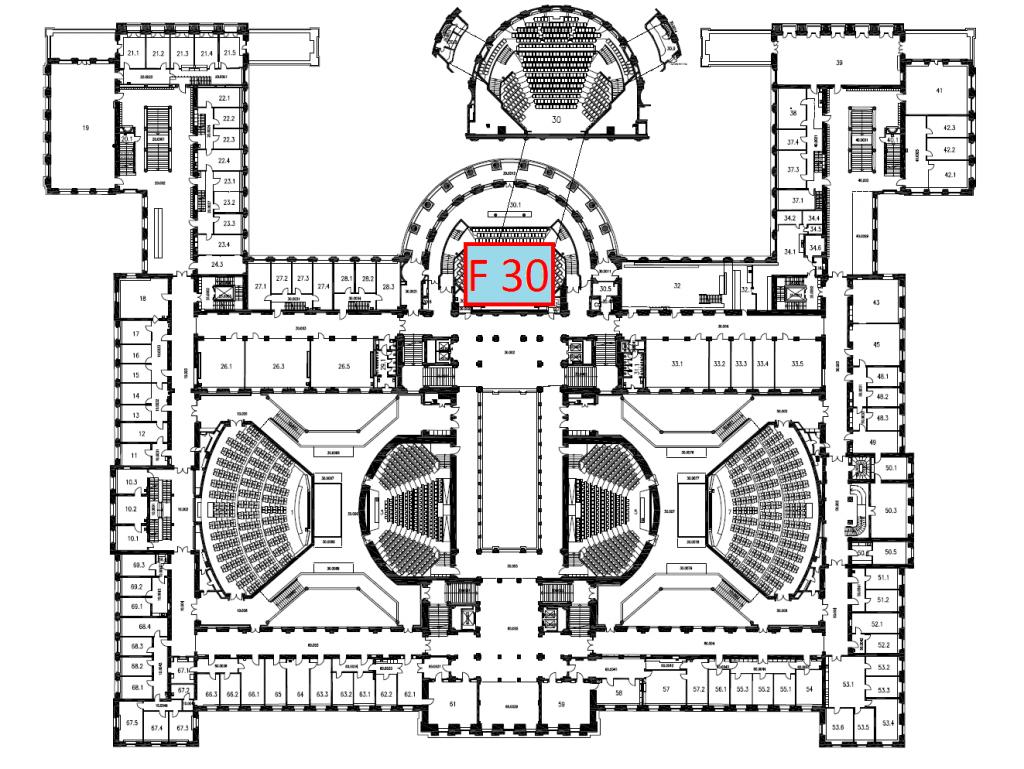 f30map